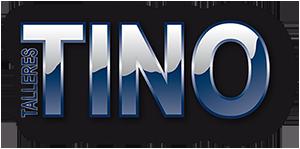 Logotipo-tinoB
