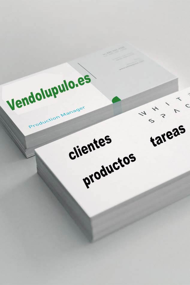 base-de-datos-vendolupulo