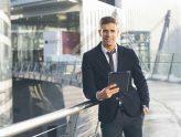 5 pasos esenciales para ganar a tus competidores