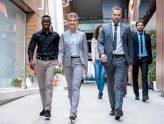 Formas de prepararse para un negocio online
