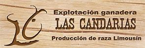 las-candarias-logo