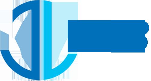 Diseño de páginas web y tiendas online en León