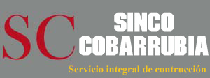 logo-sinco-cobarrubia-3
