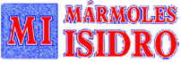 logo_marmoles_isidro