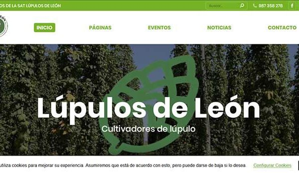 lupulos-de-leon-web-1-
