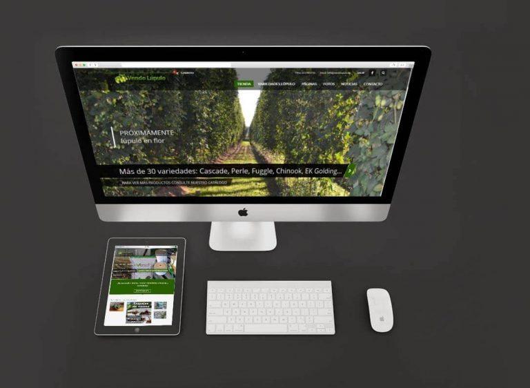 ordenador-tablet-vendolupulo