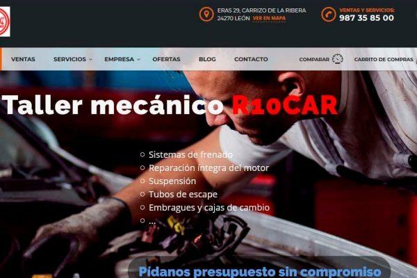 pagina-web-r10car