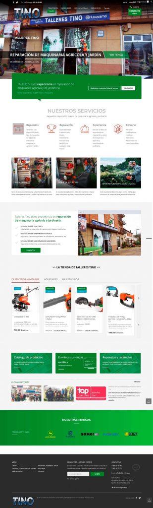 talleres-tino-web